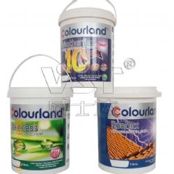 涂料桶润滑油桶热转印膜5