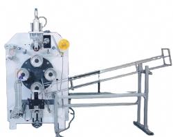 定制多工位热转印机