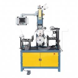 VST-6028T全自动锥度烫印机